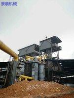 陶瓷机械设备购销,陶瓷厂窑炉、煤气站等专业拆除