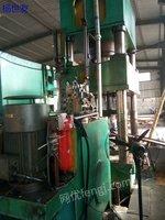 合肥500吨油压机出售