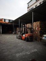 供应广州茅岗热门打包场