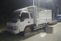 个体户凯马货车出售 2.18万元