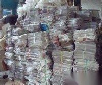 太原市上门回收废纸 书本 报纸 杂志 彩页 电脑 电线