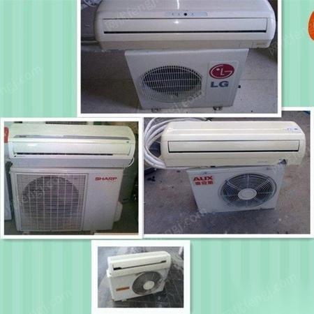 上海上海二手空调供应图片信息 上海上海二手空调出售图片信息 二手空调供求图片栏目