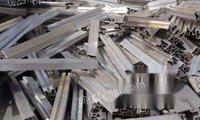急需北京废钨大量钨板钨钢钨块
