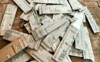 求购各种稀有金属钼铁,钒铁,铌铁,合金钢