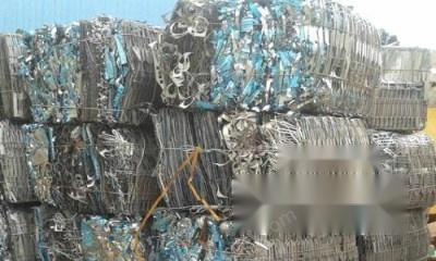 回收惠州废不锈钢