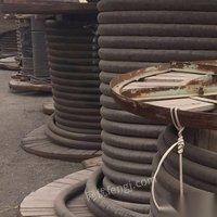 定州电缆回收.定州电缆回收.铜电缆回收