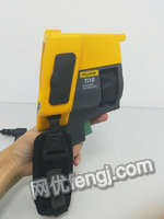 Fluke/福禄克|东莞现货出售Fluke Ti10红外热像仪