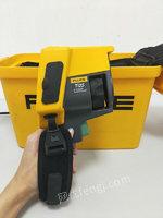 美国福禄克|新旧现货出售Fluke Ti25红外热像仪