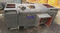 出售ZFQZ-355-42 355KW440V二手直流电动机
