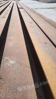出售200*500型钢,16米长,一车货