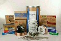 长期回收电焊条焊丝