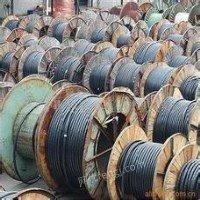 废旧电缆电线回收,钢筋头,废铜,铝等各种金属废料