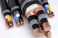 苏州电缆线回收,电缆线回收 ,上门回收废旧电缆线