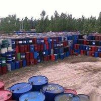 回收库存废液压油,废齿轮油,变速箱油,变压器油