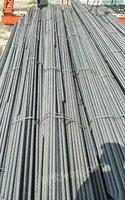 供应长期收螺纹钢、工字钢,槽钢,镀锌管,罐板,盘螺,钢板、