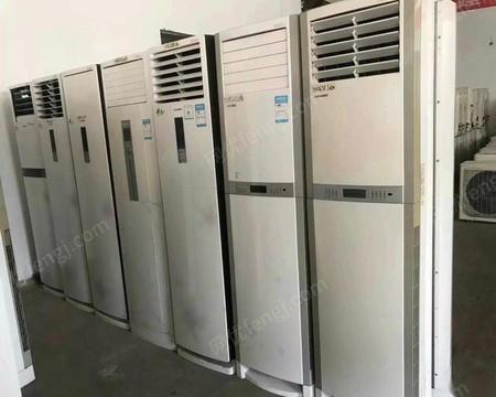 广东东莞其它空调供应图片信息 广东东莞其它空调出售图片信息 其它空调供求图片栏目