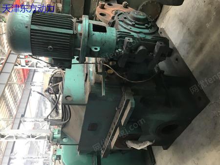 出售二手变速器NGGS580-03T-00