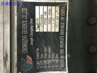 出售二手变速器GSC450A