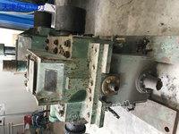 出售二手变速器NGGS400-14T-00