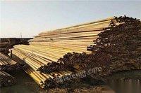 回收钢管扣件,木方竹胶板架板废铁电缆钢管等积压物品