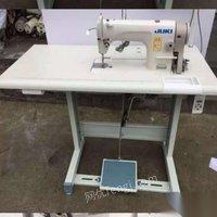 11台电动缝纫机  出售