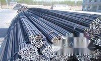 收购北京废钢材、北京废钢板、北京钢管、