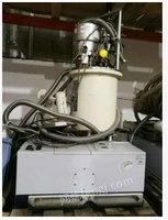 北京昌平区出售1台布鲁克 VERTEX 80v 傅立叶变换红外光谱仪