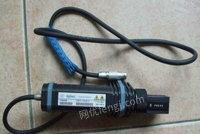 、出售Agilent81624B通用光功率探头