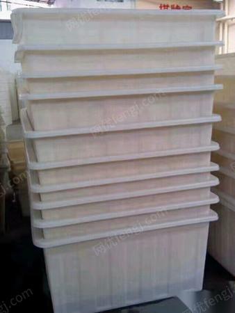 出售塑胶水塔…不锈钢大桶