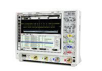 广东深圳出售10台Agilent DSO9254A其它仪器电议或面议