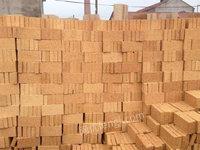 长期回收耐火材料,刚玉砖,耐火砖等耐火材料,天津,全国可回收