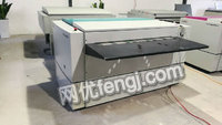 河北保定出售8台CTP二手印前设备80000元