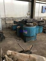 出售上海114弯管机