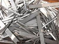 上海闵行区求购1吨废旧角钢电议或面议
