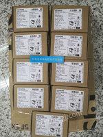 广东东莞出售25台二手压力仪表电议或面议