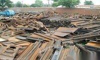 急需废钢,钢筋,盘圆,工字钢,架杆子,卡扣,木方,模