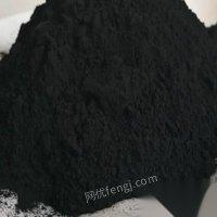 求购铂碳铂催化剂含钯催化剂
