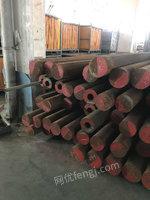 出售钢材,合金钢材质,42crmo.40crnimo