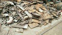 求购长期锰钢,边角料