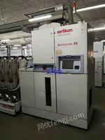浙江杭州出售15台二手毛纺纱设备电议或面议