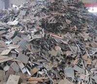 高价回收各类金属