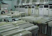 高价回收空调电器