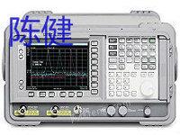 回收二手安捷伦E4405B频谱分析仪