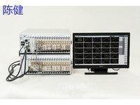 回收安捷伦M9485A网络分析仪