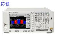 安捷伦E4445A频谱分析仪回收