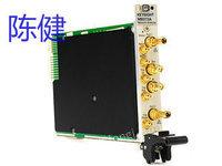 回收安捷伦M9373A回收网络分析仪