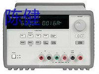 回收KEYSIGHT E3631A直流电源