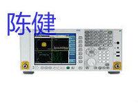 回收N9000A安捷伦频谱分析仪