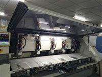 广东深圳出售PCB电路板生产设备PCB钻孔机德国Schmoll钻孔机电议或面议