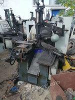 黑龙江牡丹江出售轴承小设备50台电议或面议